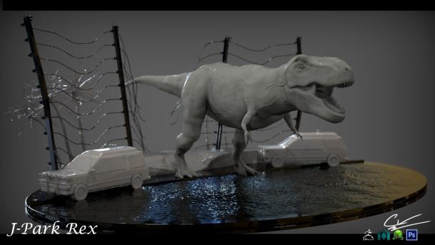 rex1_f_carlvazquez_1
