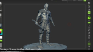 kratos_14