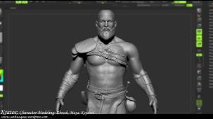 kratos_16